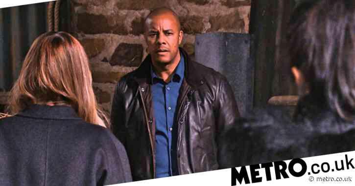 Emmerdale spoilers: Priya Kotecha and Debbie Dingle take devastating revenge on Al Chapman