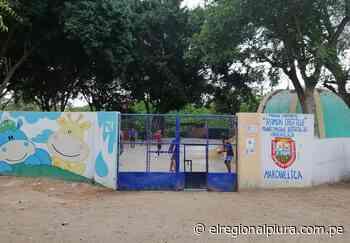 Sullana: cierran recreo público de Marcavelica hasta fines de enero por pandemia - El Regional