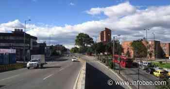 Estos vehículos ya no podrán circular por la vía Bogotá-Choachí durante los fines de semana y días festivos - Infobae.com