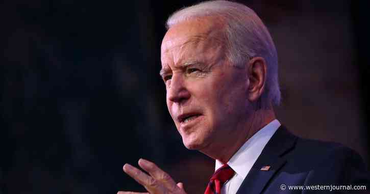 Abortion Advocates Are Chomping at the Bit for Biden to Take Office
