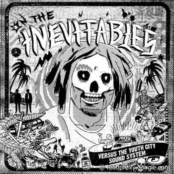 """Watch The Inevitables' video for """"The American Me (In Me)"""" ft. The Specials' Lynval Golding"""