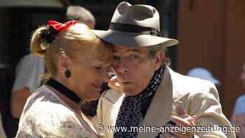 Dachauer Tanzprojekt abgesagt