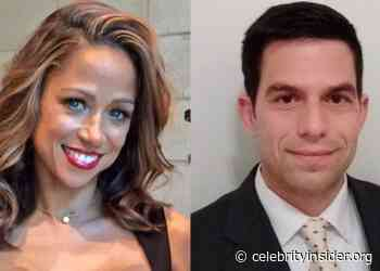 Stacey Dash's Husband Says He Was Hypnotized Into Marrying Her — Wants Marriage Annulled - Celebrity Insider