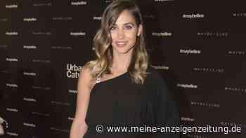 Ann-Kathrin Götze lüftet Geheimnis -  und spricht erstmals über Beauty-Eingriffe