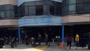 Apure | Detienen por corrupción al jefe de la Policía Migratoria en Guasdualito - El Pitazo