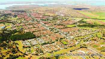 Com 85,7% dos leitos de UTI ocupados, Ilha Solteira regride para fase vermelha - Folha da Região