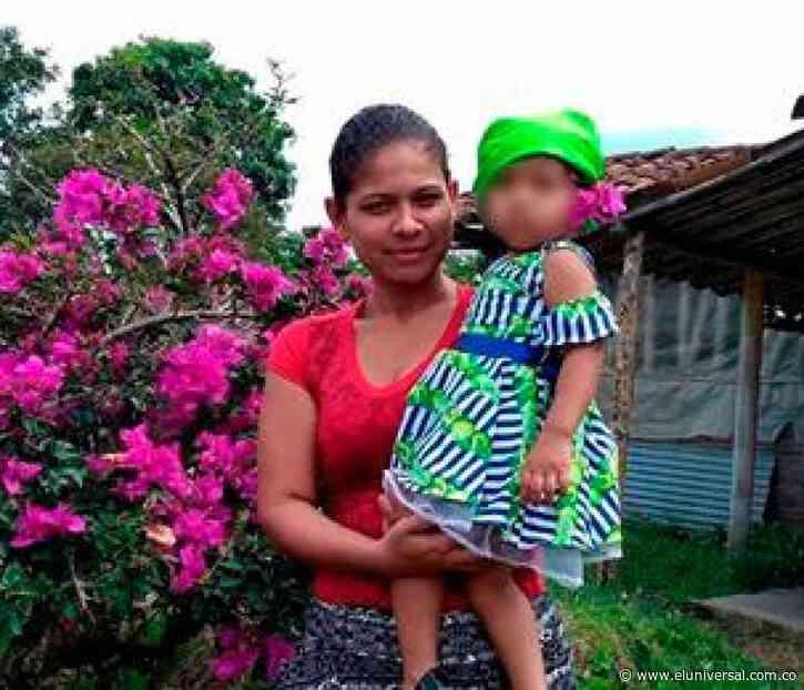 Masacre en Montecristo: avanza rescate de los cuerpos - El Universal - Colombia