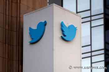 Turkey Slaps Ad Ban on Twitter Under New Social Media Law