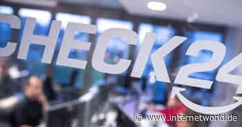 Check24 beendet zertifizierten Girokontovergleich