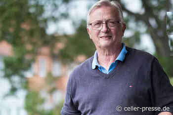 Falkenhagen (FDP): Grundschulen bis Ostern pandemiefest machen - Celler Presse