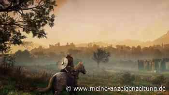 """""""Assassin's Creed Valhalla""""-DLCs: Zwei große Erweiterungen geplant – wann erscheinen sie?"""