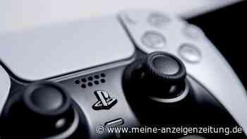 Playstation 5: Schock für Gamer – Beliebtes Spiel zerstört die neue PS5