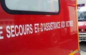Val-d'Oise. Intoxications au monoxyde de carbone à Ermont et Herblay : sept personnes hospitalisées - actu.fr