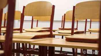 Le Plessis-Belleville : l'école élémentaire fermée pour une semaine après de nombreux cas de Covid-19 - actu.fr