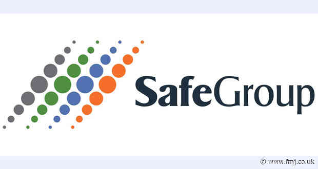 SafeGroup acquires Spotless Cleaning Solutions