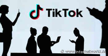 TikTok startet Hub für KMU