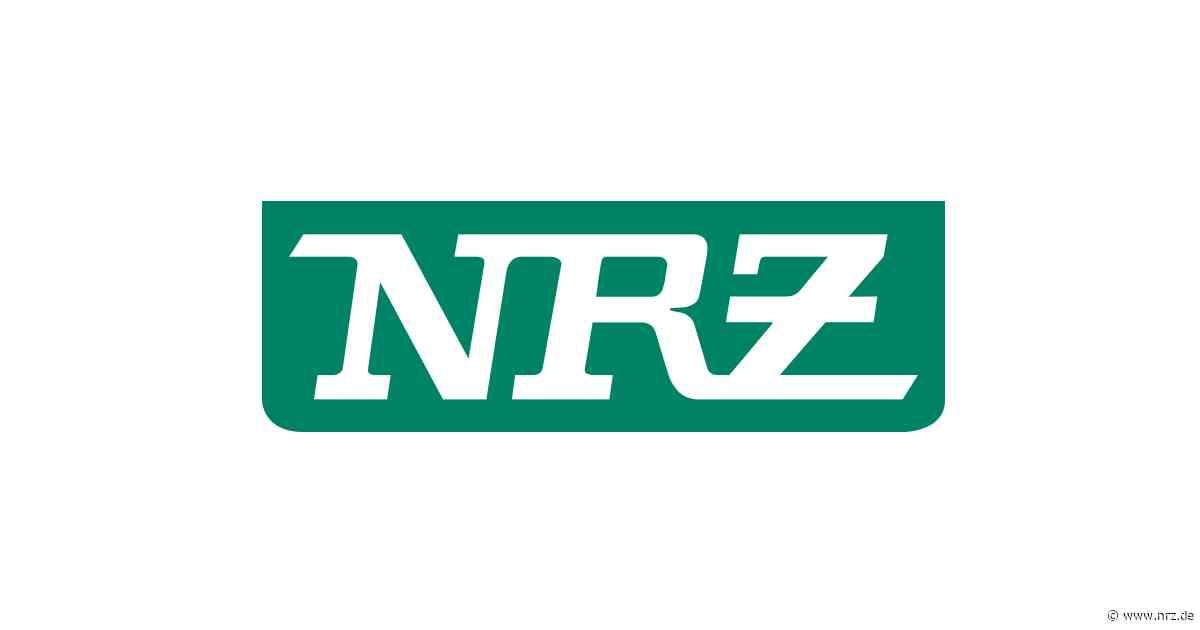 Kleve soll Dach- und Fassadenbegrünungen stärker fördern - NRZ