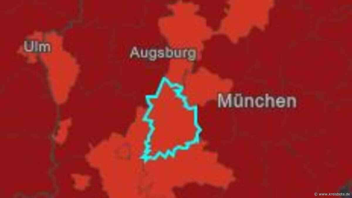 Landkreis Landsberg: Inzidenz unter 70 - kreisbote.de