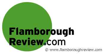 What is hate and how do we stop it? A Hamilton Community News video - The Flamborough Review