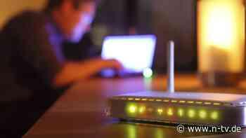 Internet, Telefon und TV: Wenn sich einer um alles kümmert