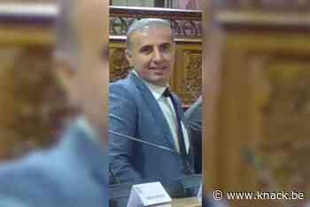 Zaak-Kucam: Theo Francken dient klacht in na perslekken