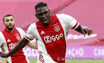 Watch: West Ham or Wolves? Profiling Ajax sensation Lassina Traore - Tribal Football
