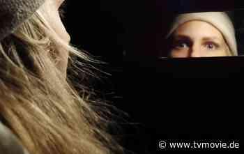 """Schock bei """"Köln 50667"""": Blondine """"in Wald tot aufgefunden"""" - TVMovie"""