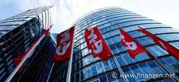 Belgische E.ON-Tochter Essent steht wohl zum Verkauf - E.ON-Aktie in Grün