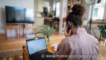 Neue Abschreibungsregeln für Laptops – wohl auch Homeoffice betroffen