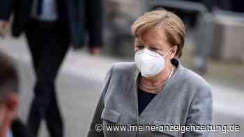 Corona-Gipfel mit Merkel: Erste beiden Lockdown-Entscheidungen wohl fix - Zoff um zwei Maßnahmen entbrannt