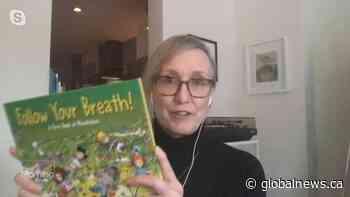 Must-read children's books for 2021