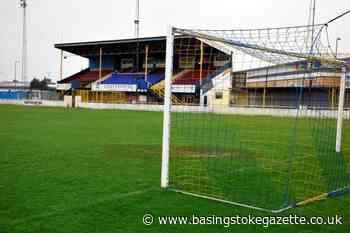 Camrose has potential to be a community benefit - council - Basingstoke Gazette