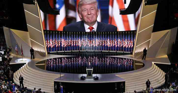 Justin F. Thulin: Protect American democracy from demagogues and authoritarian leaders