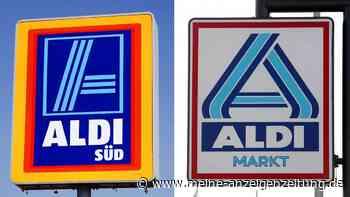 Gewinn bei Aldi, Lidl und Co.: Warnung vor Betrügern im Namen der Discounter