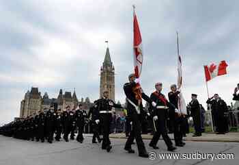 Ombudsman slams new restrictions on mental-health support for veterans' families