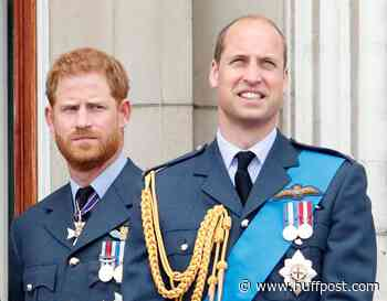 Prince Harry 'Heartbroken' Over His Rift With Royal Family, Friend Says