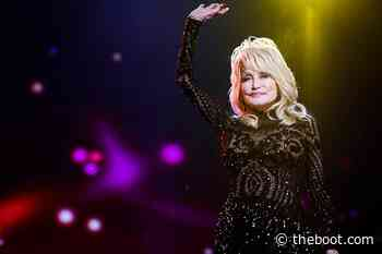 Dolly Parton's 75th Birthday Wish is a 'Call to Kindness'