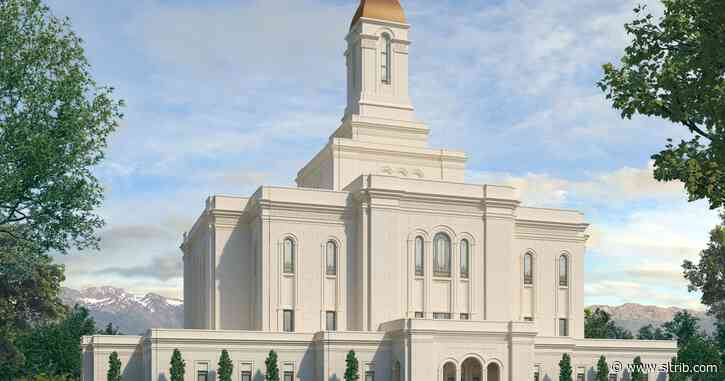 After community pushback, LDS Church renames, relocates Tooele temple