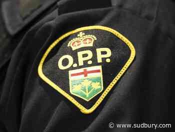 ONTARIO: Province to implement digital evidence management system for police