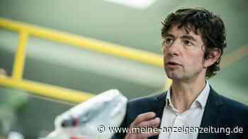 Corona: Weltärztechef mit bedenklicher Vorhersage für Deutschland - Drosten sieht wegen Mutation nur eine Option