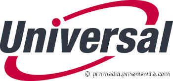 Universal Logistics Holdings to Report Fourth Quarter 2020 Earnings on Thursday, February 4, 2021