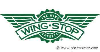 Wingstop Inc. to Announce Fiscal Fourth Quarter and Full Year 2020 Financial Results on February 17, 2021