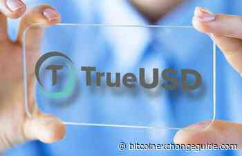 TrueUSD Passes Audit with Flying Colors, Shows TUSD has All Amounts of USD Reserves Reported - Bitcoin Exchange Guide