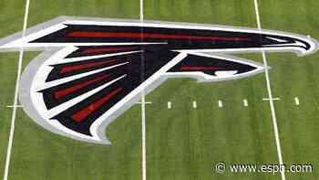 New Falcons coach, GM vow collaborative effort