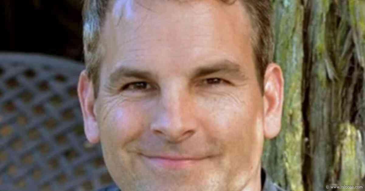 Conmoción en San Francisco: un padre que pertenecía a un culto antivacunas mató a su hijo y se suicidó tras recibir la orden de inmunizarlo - infobae