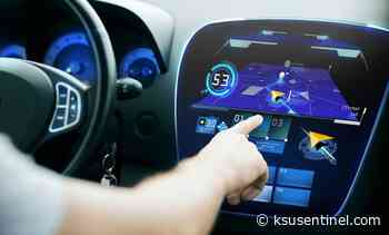 Study On How Automotive Smart Display Market is Booming Worldwide with Types of Players Like Robert Bosch GmbH, Panasonic Corporation, Continental AG, Denso Corporation, Magna International Inc. - KSU | The Sentinel Newspaper