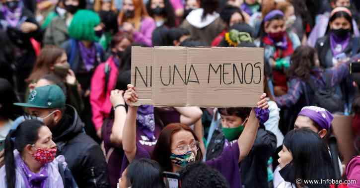 Asesinan a María Camila, la hija de un concejal de Montelíbano, Córdoba - infobae