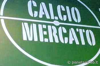 Calciomercato Serie B – Tutti pazzi per Panico del Potenza: altri 4 club sul terzino - pianetaserieb.it