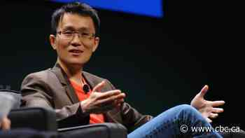 Wattpad to be sold to South Korean internet giant for $600M US