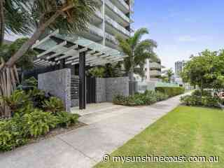 606/92 Sixth Avenue, Maroochydore, Queensland 4558 | Sunshine Coast Wide - 27343. - My Sunshine Coast